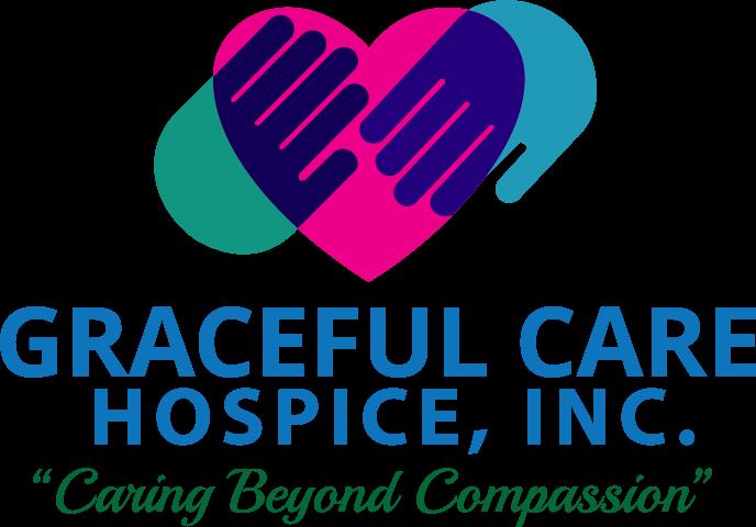 Graceful Care Hospice, Inc.